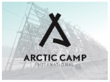 Arctic Camp