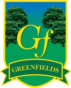 Greenfields School