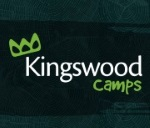 Kingswood Camps