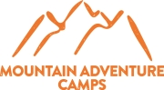Mountain Adventure Camps
